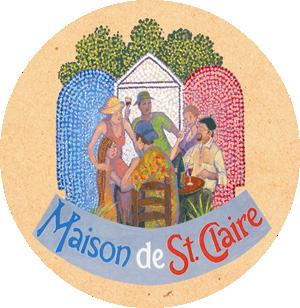 French online program at Maison de Ste Claire